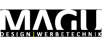 MAGU Design und Werbetechnik